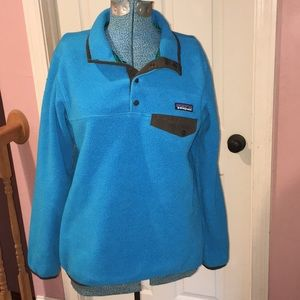Great condition Patagonia!